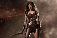 """Cinema: da mercoledì 31 maggio arriva in Puglia """"Wonder Woman"""""""