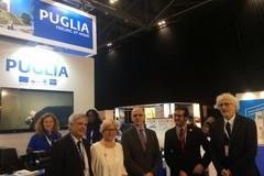 #weareinpuglia: in arrivo il nuovo bando per presentare gli eventi culturali di Puglia nel mondo
