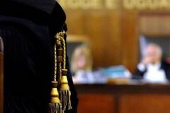 Rissa nel carcere di Borgo San Nicola, assolto un 44enne di Andria