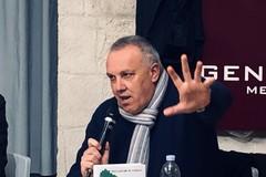 Game over all'era Giorgino, Sabino Zinni: «C'è ben poco da festeggiare»