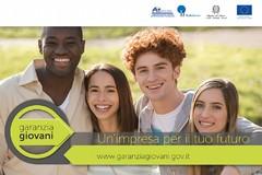 Garanzia Giovani, proroga fino al giugno 2018