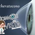Il cheratocono: una patologia oculare sempre più diffusa