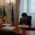 Ad Andria arriva Rachele Grandolfo, sub commissario prefettizio