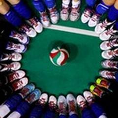 Audax Volley alla prova play-off: doppia gara dal prossimo weekend