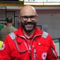 Antonio Veneziano è il nuovo presidente del comitato dellla C.R.I  di Andria