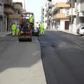 Manutenzione stradale e reddito di cittadinanza: AndriaLab 3 replica ai consiglieri pentastellati