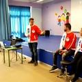L'importanza del dono: l'AVIS incontra le scuole Falcone e Borsellino