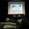 """""""I CARE """": in ricordo di Don Lorenzo Milani"""