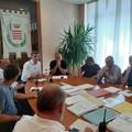 Cattivi odori a Barletta, il Sindaco Cannito: «Potrebbero giungere anche dalle città vicine»