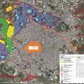 """Rigenerazione urbana ad Andria, al via l'attivazione dei """"Cantieri scuola"""""""