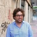 De Mucci nuovo coordinatore cittadino di Forza Italia