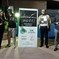Al centro Zenith, serata musicale all'insegna della solidarietà