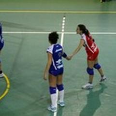 Audax Volley: dodicesima meraviglia a Bitetto e secondo posto rafforzato