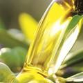 Coldiretti Puglia: ok sequestro olio contraffatto