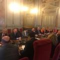 Olivicoltori-Governo: il 23 febbraio l'incontro alla Fiera del Levante di Bari