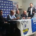 Stop al Mes: La Lega Puglia scende in piazza anche ad Andria