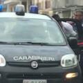 Tenta di rubare della merce ma viene scoperto ed arrestato in flagranza dai Carabinieri. VIDEO