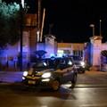 Operazione della Polizia di Stato: nove arresti ad Andria