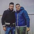 Il cantante Nicola Civita e il cantautore Vincenzo Vins Sinisi si esibiranno a San Giovanni Rotondo