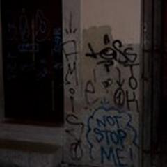 Street art e graffiti, una moda sempre più diffusa