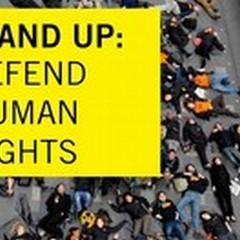 XXIX Assemblea generale di Amnesty International