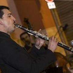 """Jazz «in» Andria: sul palco lo """"Storyrtellers"""" Trio"""
