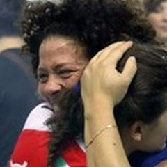 Audax Volley, un mese alla prima storica gara ufficiale in Serie C