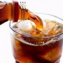 Soft drink: le calorie vuote