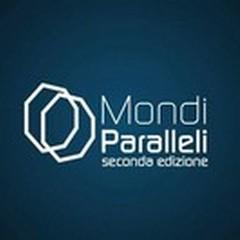Mondi Paralleli #10: il Festival 2014 di AndriaViva