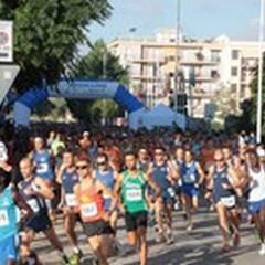 AMA, 1300 atleti al 6° Trofeo Federiciano