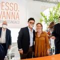 """Comunali 2020, Vurchio: «Presentiamo alla comunità  """"Le Idee del PD»"""