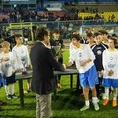 """Domenica la II^ edizione del  """"Torneo Castel del Monte """""""
