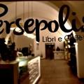Stefano Porziotta presenta a Persepolis la scrittrice Marina Valensise