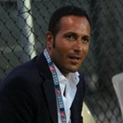 Fidelis Andria, si è dimesso Fabio Sperduti responsabile del settore giovanile