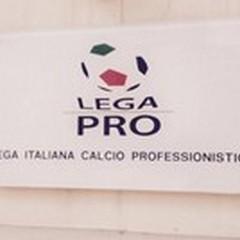 Lega Pro, penalizzazione di due punti per l'Akragas