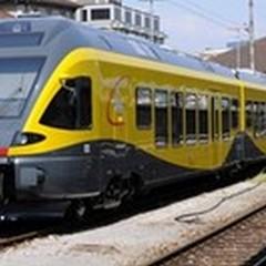 Trasporti più costosi in tutta la Puglia