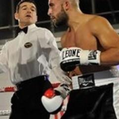 Pugilato, Ieva conquista la semifinale nel Boxing Day di Cernusco