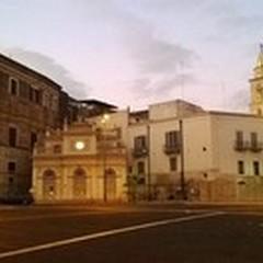 """IAT di Piazza Catuma, ass. Magliano:  """"attivati profili Fb, Instagram, indirizzo mail e wi-fi """""""