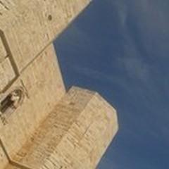 """""""Fiabe nei castelli """", il 25 settembre a Castel del Monte ad Andria"""