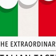 Made in Italy alimentare e contrasto all'Italian Sounding