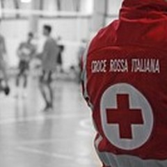 Corso di Formazione per Volontari della Croce Rossa Italiana