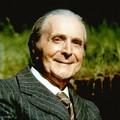 38° anniversario del ritorno alla Casa del Padre di Igino Giordani