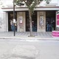 Cinema Teatro Astra: la Gestione Commissariale pensa ad un acquisto pubblico