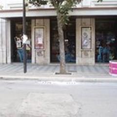 "CO.ADO., prof. Suriano:  ""Teatro Astra, Barletta docet """
