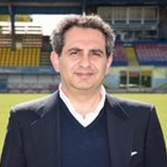 Fidelis Andria: Gianfranco Cataldo è il nuovo direttore generale