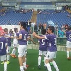 La Polisportiva Andriensis accede alle finalissime della Gazzetta Cup