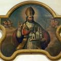 """Il 9 giugno: il """"dies natalis"""" di San Riccardo"""