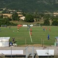 Lega Pro, ecco il calendario: derby con il Foggia alla prima