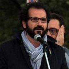 "Europee, on. Gemmato:  ""Fratelli d'Italia sbanca al Sud ed in Puglia """