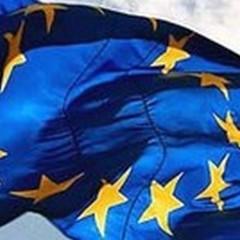 Attribuire valore in Europa alla laurea italiana